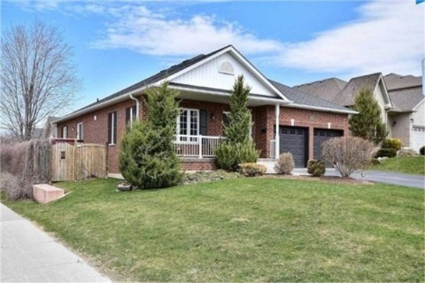 1037 Meadow Lane, Newmarket