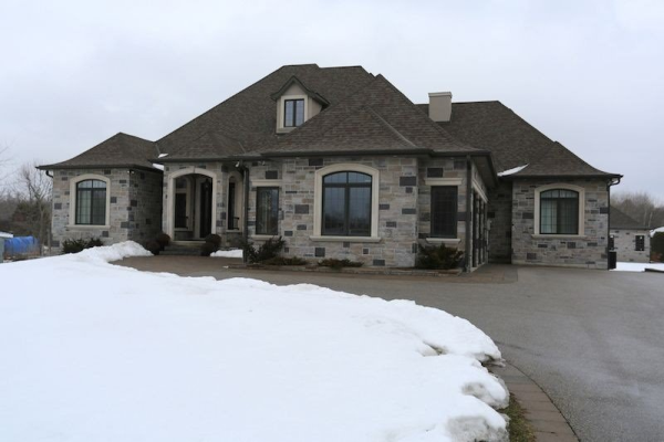 20111 Bathurst St, East Gwillimbury