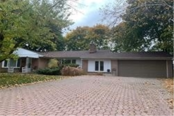 12 Longbridge Rd, Vaughan