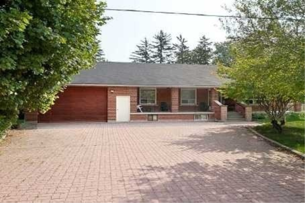 9 Parkway Ave, Vaughan