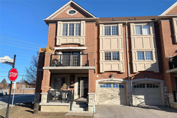 4783 Highway 7 Ave, Vaughan