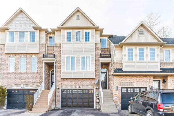 1425 Forest St, Innisfil