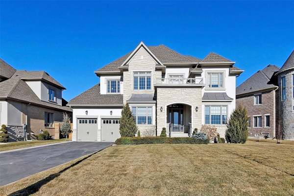 11 Chuck Ormsby Cres, King