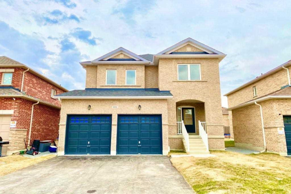 101 Terry Clayton Ave, Brock