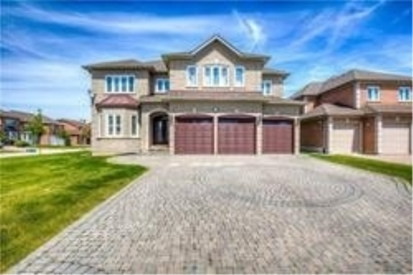 11 Green Ash Cres, Richmond Hill