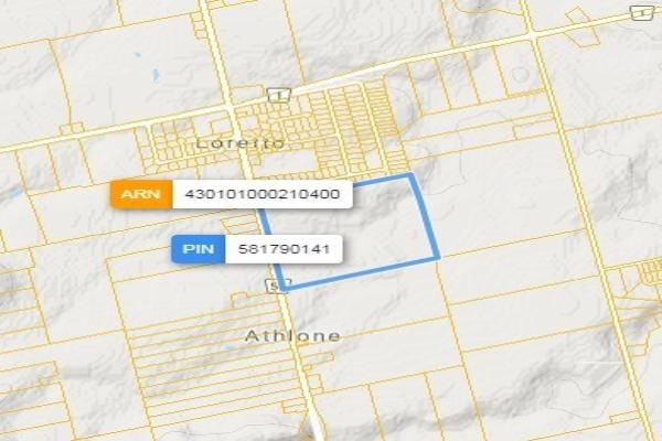 2687 Simcoe County Rd. 50 Rd, Adjala-Tosorontio