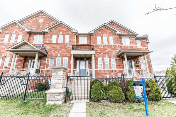 9586 Weston Rd, Vaughan