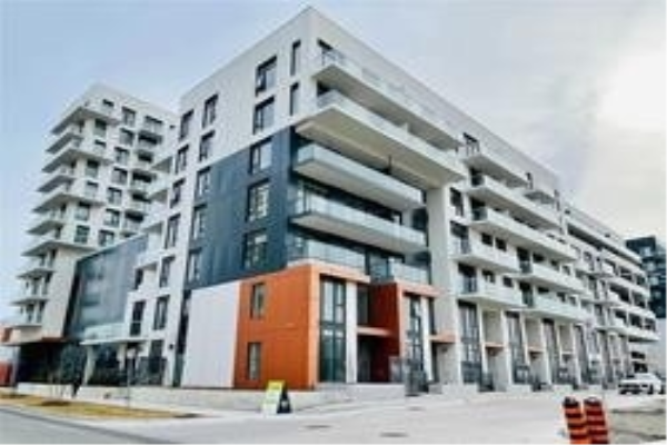 18 Rouge Valley Dr W, Markham