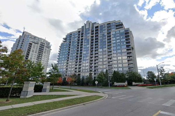 15 North Park Rd, Vaughan