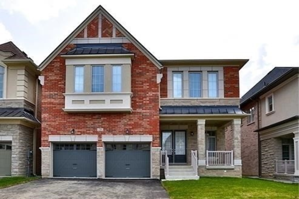 79 Wellspring Ave, Richmond Hill