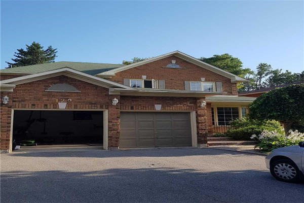 120 Ivy Cres, Whitchurch-Stouffville