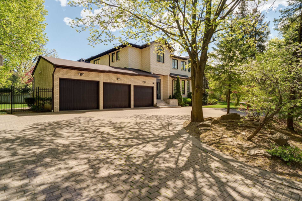 81 Thornridge Dr, Vaughan