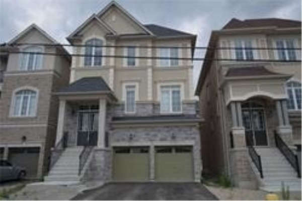 278 Oxford St, Richmond Hill