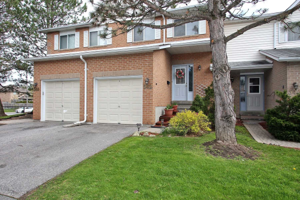 542 Priddle Rd, Newmarket