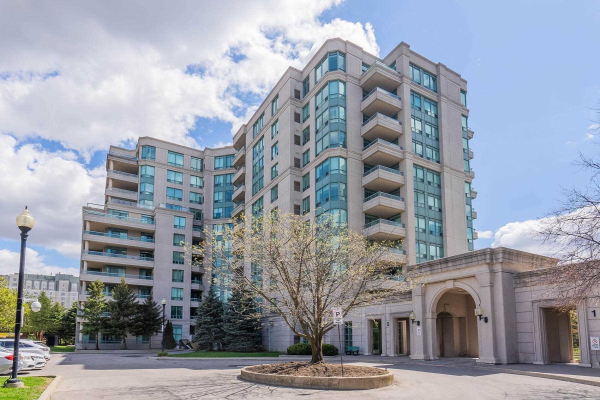 5 Emerald Lane, Vaughan