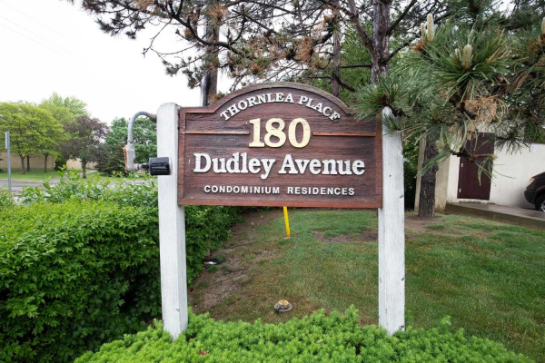 180 Dudley Ave