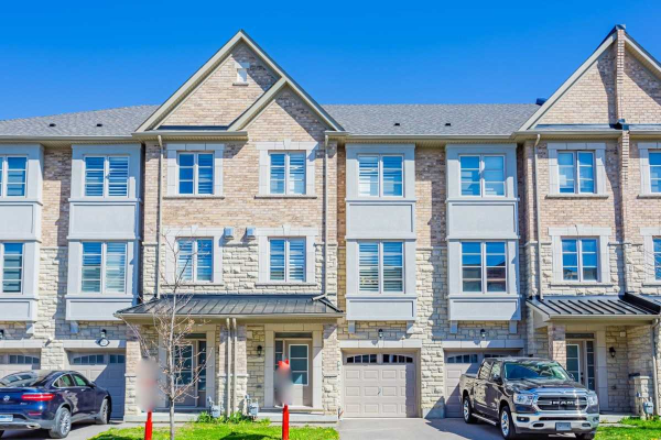 24 Lowther Ave, Richmond Hill