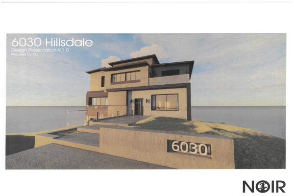 6030 Hillsdale Dr, Whitchurch-Stouffville