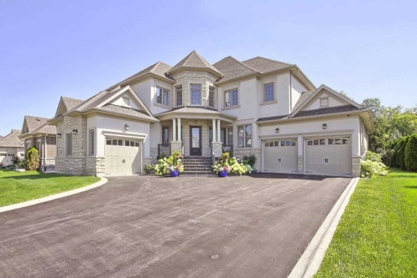 94 Chuck Ormsby Cres, King