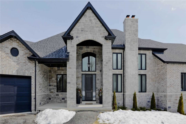 13921 Tenth Line N, Whitchurch-Stouffville