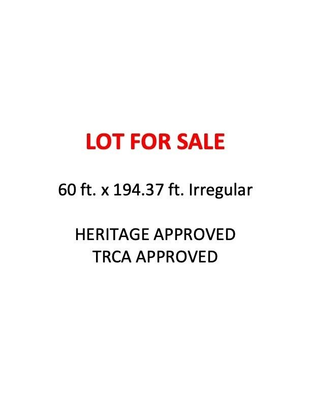 Listing N5348077 - Large Photo # 1