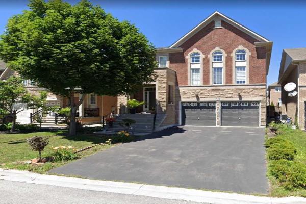 18 Carnoustie Cres, Richmond Hill