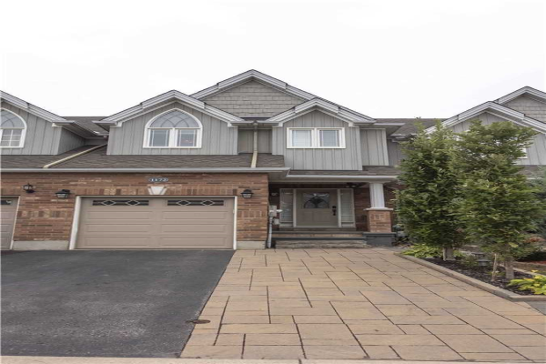 1172 Booth Ave, Innisfil