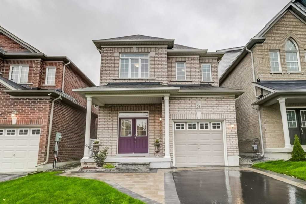 57 Herefordshire Cres, Newmarket