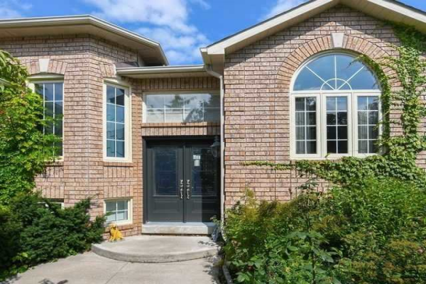 5 Bush Cres, Wasaga Beach