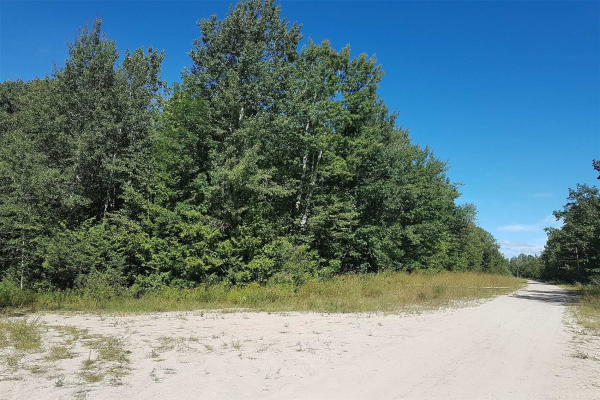 Lot 26 Crocus Dr, Wasaga Beach