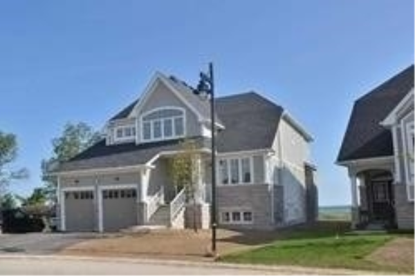 21 Waterview Rd, Wasaga Beach