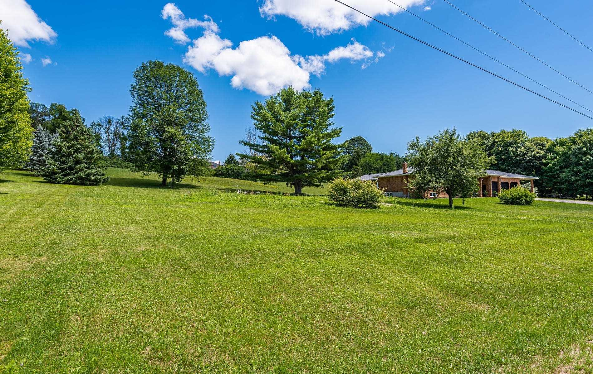 Listing S4848322 - Large Photo # 35