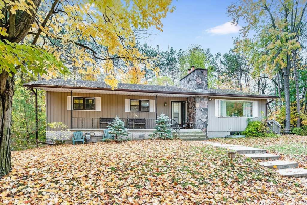 264 Cox Mill Rd, Barrie