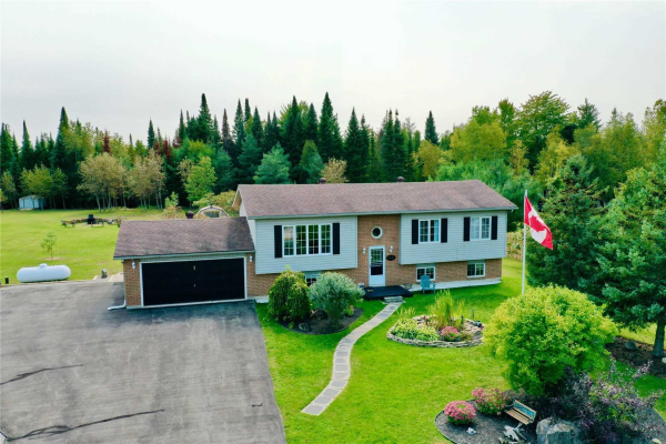 1 Fawn Cres, Clearview