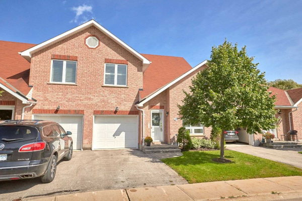 318 Little Ave, Barrie