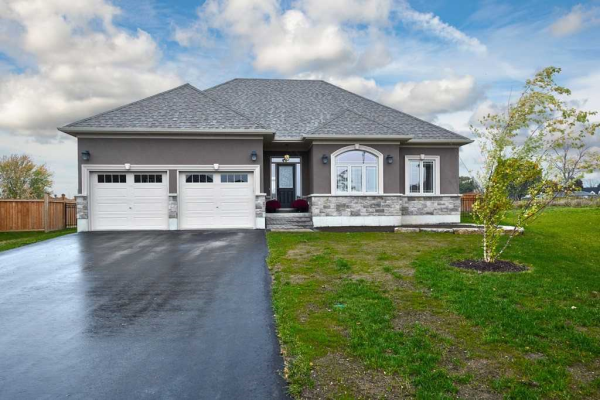 18 Patchell Crt, Springwater