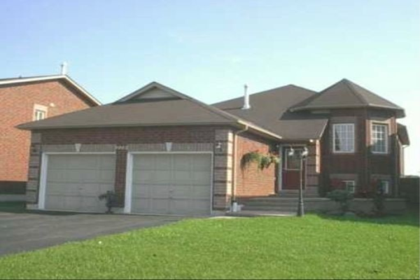 228 Emms Dr, Barrie