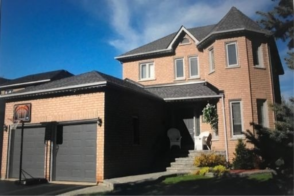 106 Brown St, Barrie