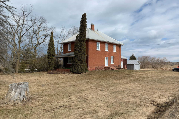 1935 Fairgrounds Rd N, Clearview
