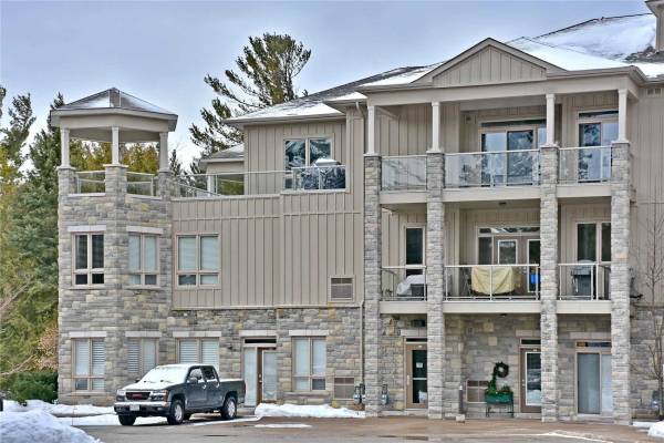 764 River Rd E, Wasaga Beach