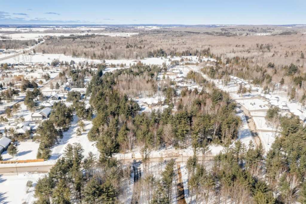Lot 5 Marni Lane, Springwater