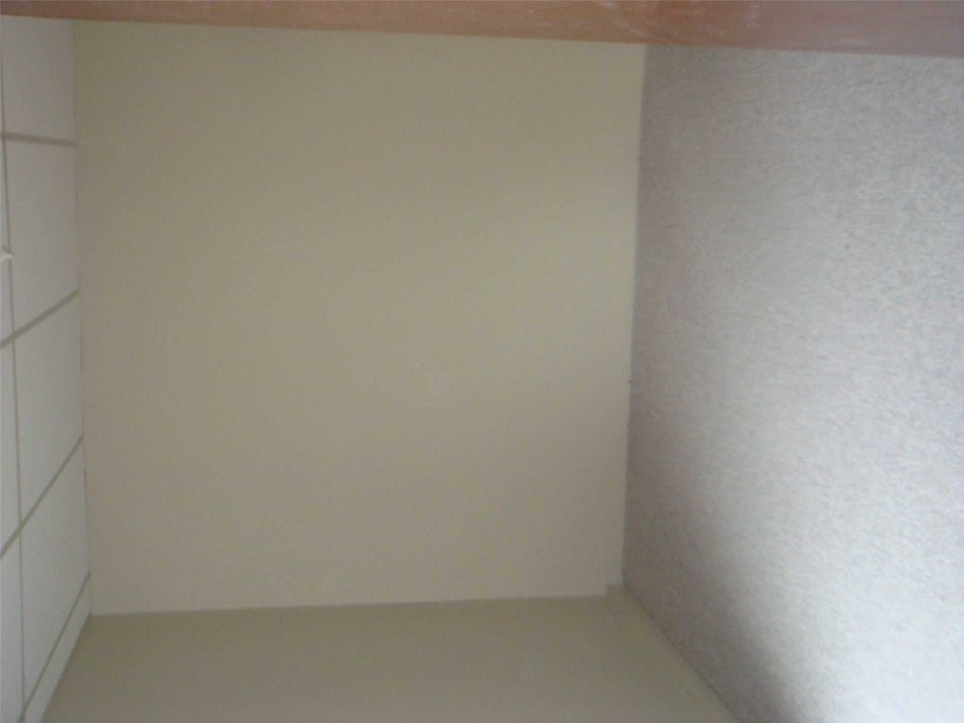 Listing S5209570 - Large Photo # 23