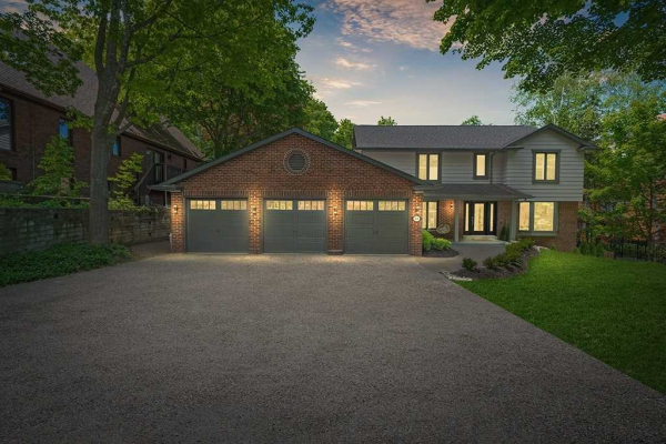 14 Forestwood Lane, Barrie