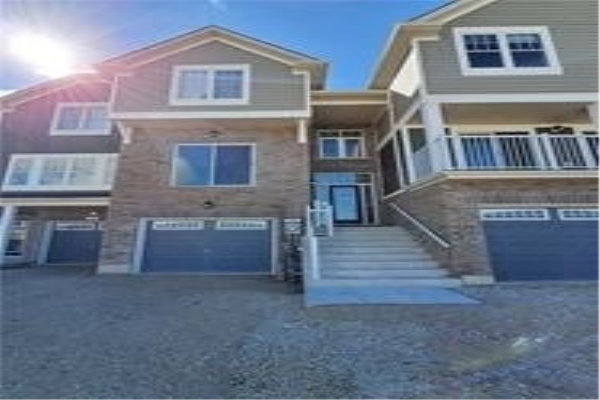 36 Surf Dr, Wasaga Beach