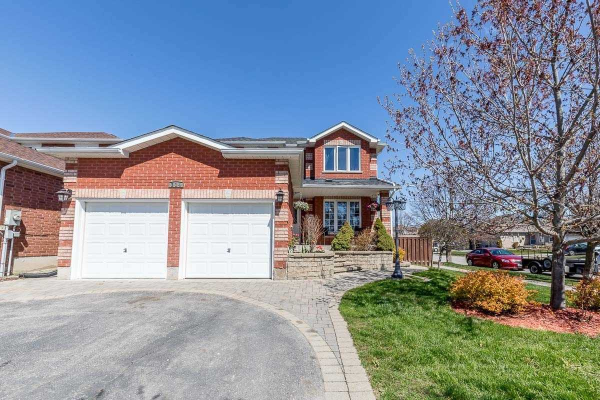 314 Stanley St, Barrie