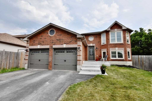 13 Columbia Rd S, Barrie