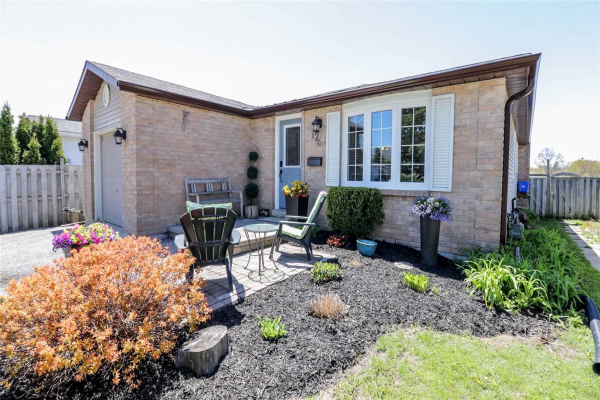 12 Ford St, Barrie