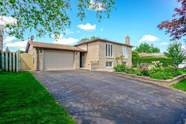 14 Coles St, Barrie