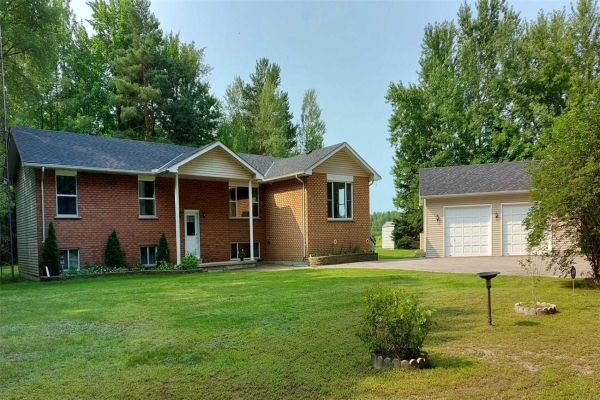 5785 Conc Rd 2 Sunnidale Rd, Clearview
