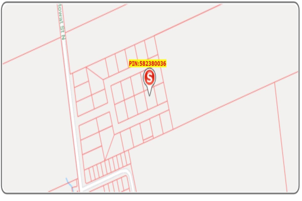 Lot 26 Mowat St N, Clearview